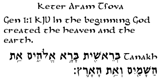 MySword - Free Android Bible - Download Fonts